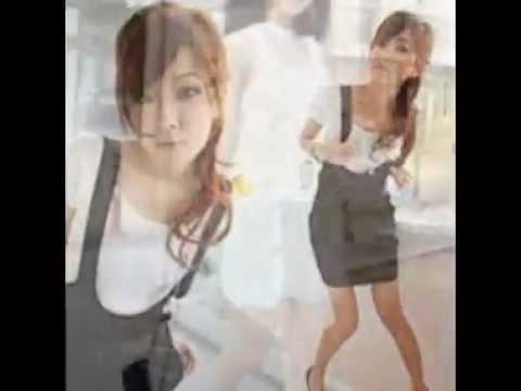 กางเกงขาสั้นคนอ้วนราคาถูก  เสื้อผ้าสาวอวบสไตล์เกาหลี  กระโปรงคนอ้วนราคาถูก