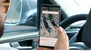 Dijital Çağ: Mobil uygulamaların iş dünyası ve günlük yaşam üzerindeki etkisi
