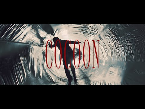 【MV】Ailiph Doepa「Cocoon」Official Music Video
