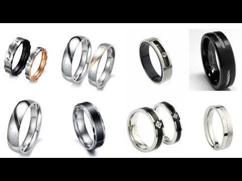 promise rings male and female review