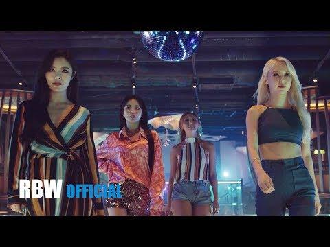 Download MV 마마무MAMAMOO - 다 빛이나Gleam Mp4 baru