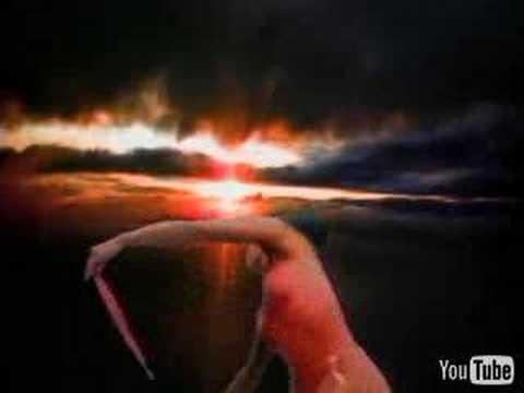 Ribbon in the Sky - Stevie Wonder