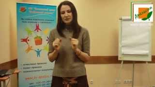 Как разрешить внутренний конфликт