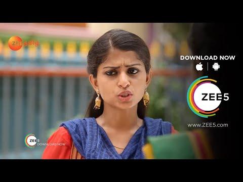 Rekka Katti ParakuthuManasu | Best Scene | Episode - 302 | 15/08/18 | Tamil Serial