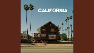 California (feat. MAMA) (Radio Edit)