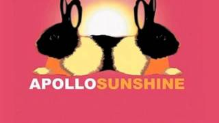 Watch Apollo Sunshine Bed video