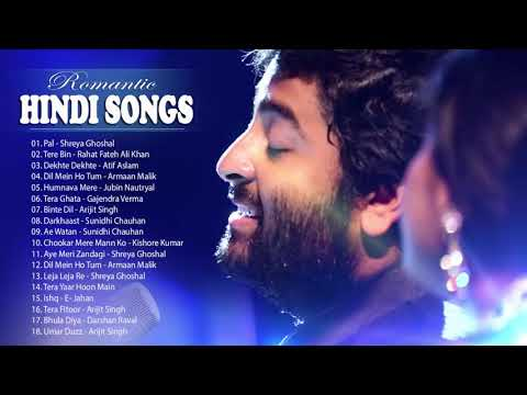 top-20-heart-touching-songs---best-hindi-songs-|-shreya-ghoshal,-arijit-singh,-atif-aslam,-2020