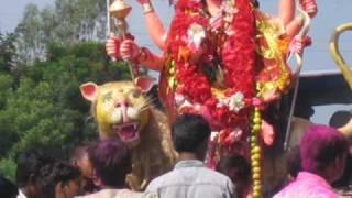 Jai Mata Di - Bhor Bhayee Din Chadh Gaya (Meri Ambe) - Chanchal