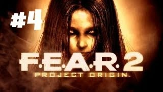 JAPANESE TENTACLE PORN?! - F.E.A.R 2 Commentary Ft. Septic Ref…