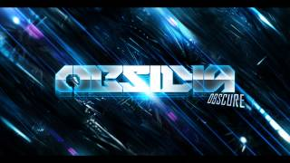 Obsidia - Obscure