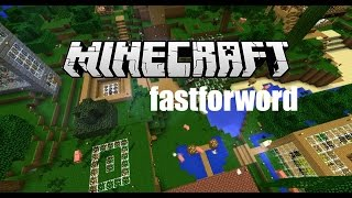 Minecraft With Music Ahrix Nova NCS Release.mp3