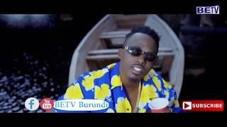 Top20 : Suspense by Jay Fire ( Meilleur Video du Mois d'Octobre ) BE TV Burundi