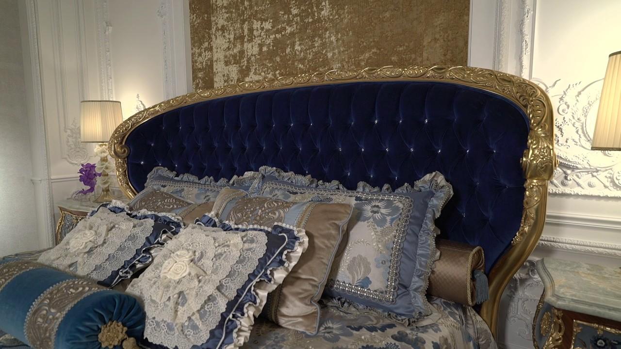 Bellotti ezio arredamenti salone del mobile 2017 for Bellotti arredamenti