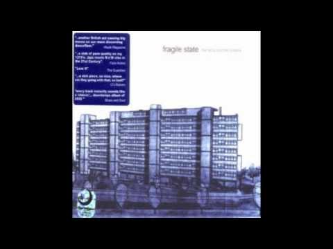 Undercurrent - Fragile State