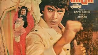 Kishore Kumar - Wada Hai Kya(1980)
