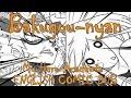 Uraraka meets Bakugou-nyan (My Hero Academia Comic Dub)