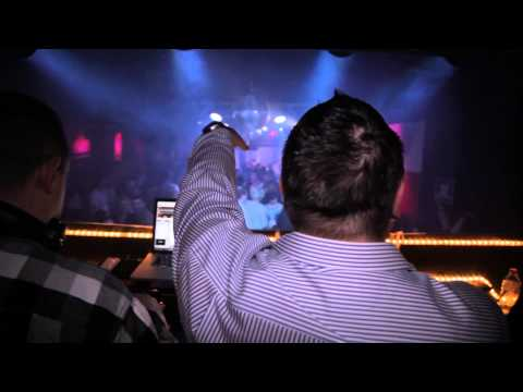 Polskie Party Stuttgart 31.05.2014 ( Official Trailer )