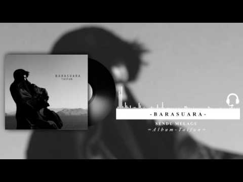 Barasuara - Sendu Melagu (Audio Visualizer)