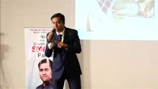 How to motivate your child ?  Parenting Videos Hindi ! Positive Parenting Tips | Zainuddin Shaikh.
