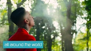 Watch Dappy Beautiful Me video