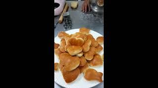 邱師傅的蘋果麵包 直播影片