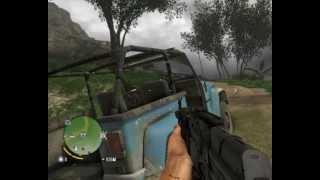 Far Cry 3 – Релиз, первые впечатления