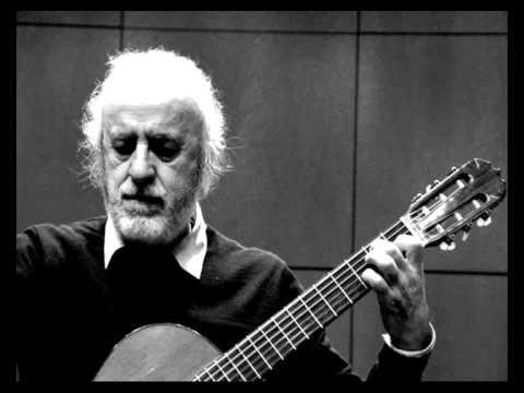 Tango to Evora (instrumental) - Mauroudis Margaris (Το τανγκό της Νεφέλης)