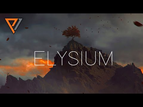 Download ELYSIUM | Beautiful Atmospheric Ambient Orchestral Music - Epic Music Mix | Amadea Music Productions