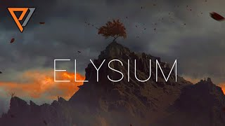 ELYSIUM | Beautiful Atmospheric Ambient Orchestral Music - Epic Music Mix | Amadea Music Productions