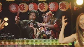 チャンネル登録:https://goo.gl/U4Waal 俳優の役所広司が3日からオンエ...