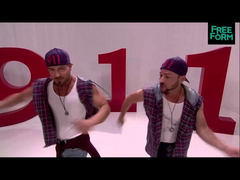 Melissa & Joey - Clip: Joe's Music Video  | Freeform