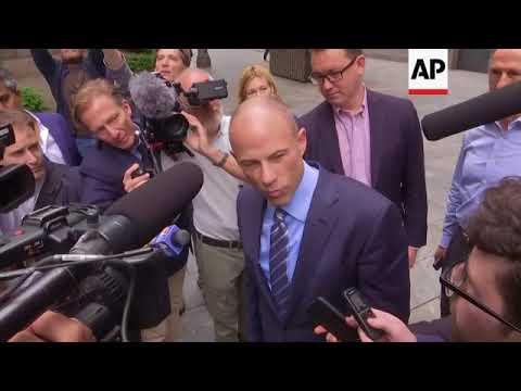 avenatti:-recordings-may-be-president's-downfall