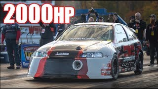 2000hp-2-0l-honda-civic-212mph-on-85psi-world-s-fastest-fwd-new-awd-b-series-record
