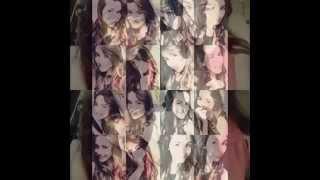 Video Foto Foto Winxs Girl Band download MP3, 3GP, MP4, WEBM, AVI, FLV Maret 2018