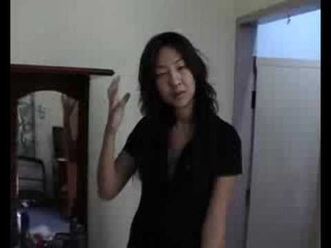 My Life, My Work, My Choice- Asia Pacific Transgenders