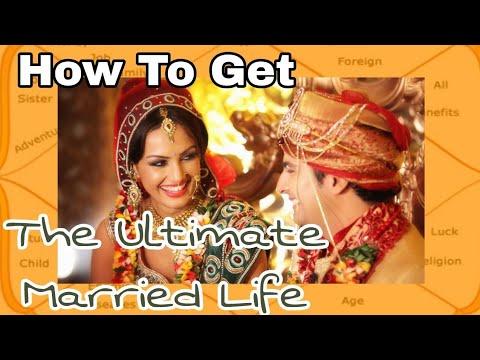 अगर कुंवारे हो तो वीडियो जरूर देखें वरना पछताओगे Successful Married Life