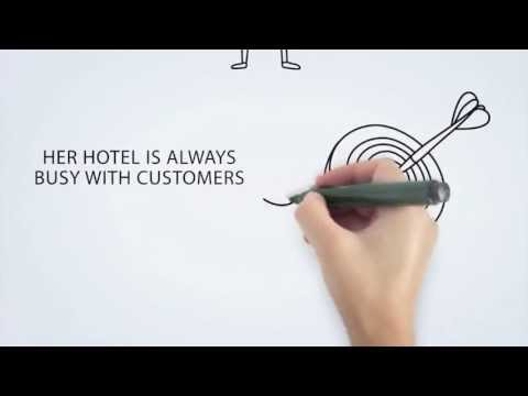 How to increase direct bookings for Hotels, Resorts, Guesthouses & Hostels