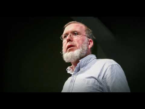 118 Kevin Kelly, Preparing Us for the Inevitable Future of Robots, Artificial Intelligence, and...