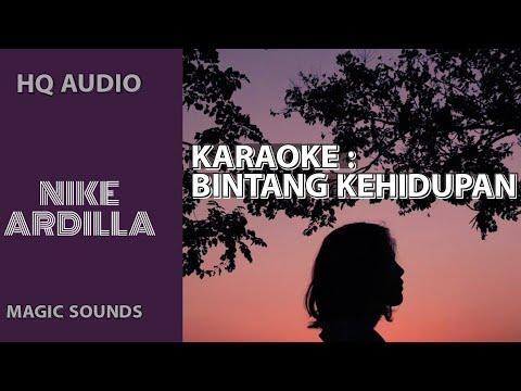karaoke---bintang-kehidupan-(nike-ardilla)