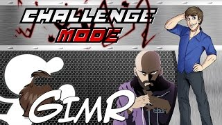 """Melee Saved Me"" 