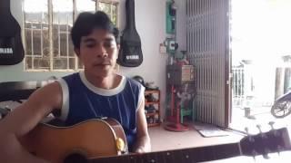 Solo 7 Bài Bolero Đã Đi Vào Lòng Người. Mến Tặng Tri Âm Gần Xa
