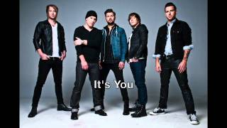 Watch Kutless Need video