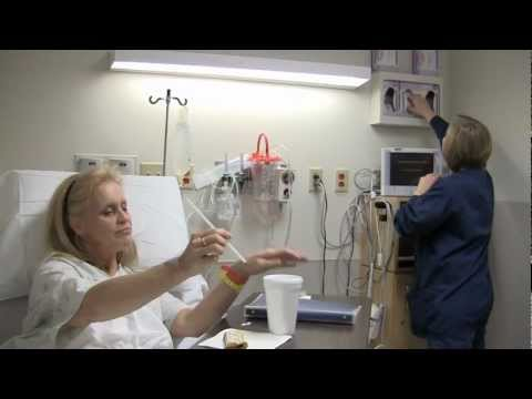 Preparing for Your Endoscopy Procedure at Springfield Clinic