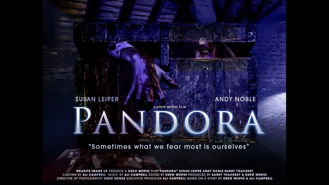 Pandora (Film)