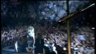 Tokio Hotel News semana 01 Ep 2