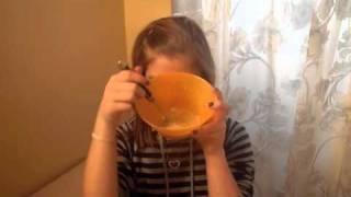 [6.49 MB] HTM: bannana facial mask