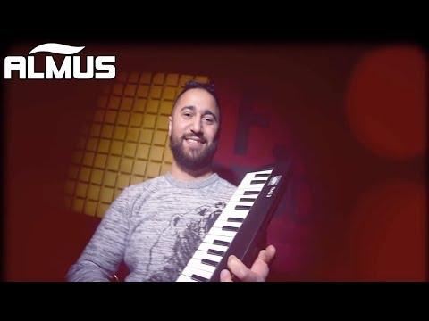 Ilir Tironsi - Super Tallava (Official VideoHD)