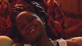 Video Sembera Empress Official Video New Ugandan Music 2016 Sandrigo Promotar download MP3, 3GP, MP4, WEBM, AVI, FLV April 2018