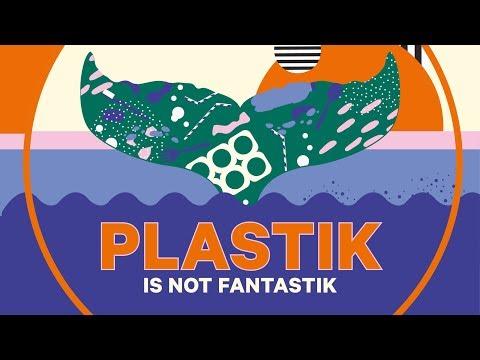 Plastik (Piosenka ze spektaklu Morze) - & Młoda Orkiestra Nowego Teatru