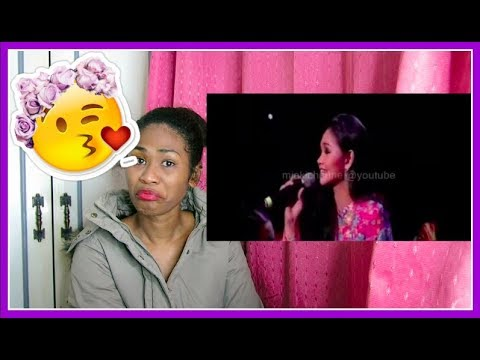 Siti Nurhaliza @ Royal Albert Hall   Medley  Joget Pahang, Joget Berhibur, Joget Kasih Tak Sudah | R